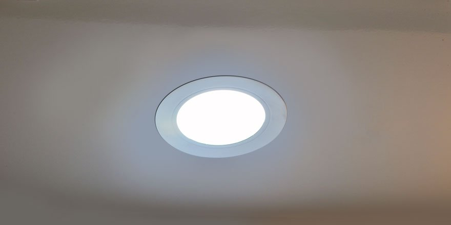 Recessed puck light light collections light ideas dimmable led puck light recessedsurface mounted led world lighting tags cob light recessed mount surface mount aloadofball Gallery
