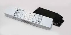 12VDC Dimmable Electronic LED Driver
