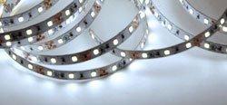 12V DC LED Strip Light