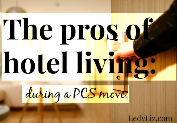 the-pros-of-hotel-living