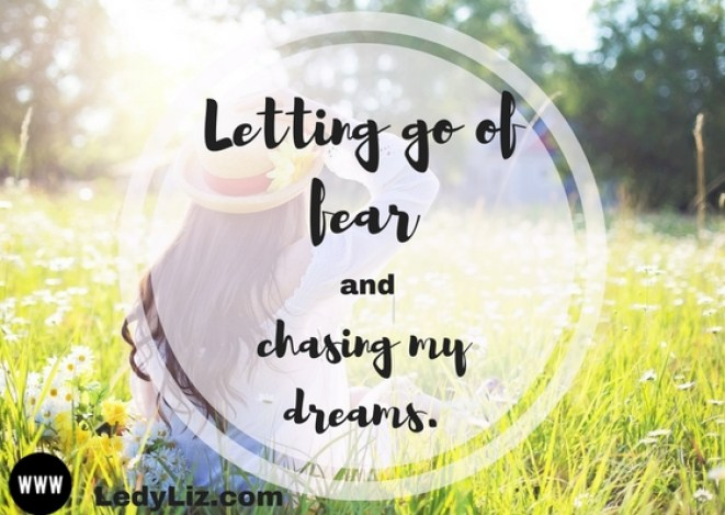 letting-go-of-fear