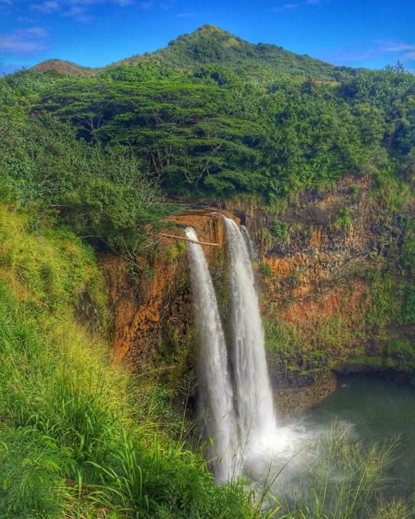 What to Do Kauai Hawaii