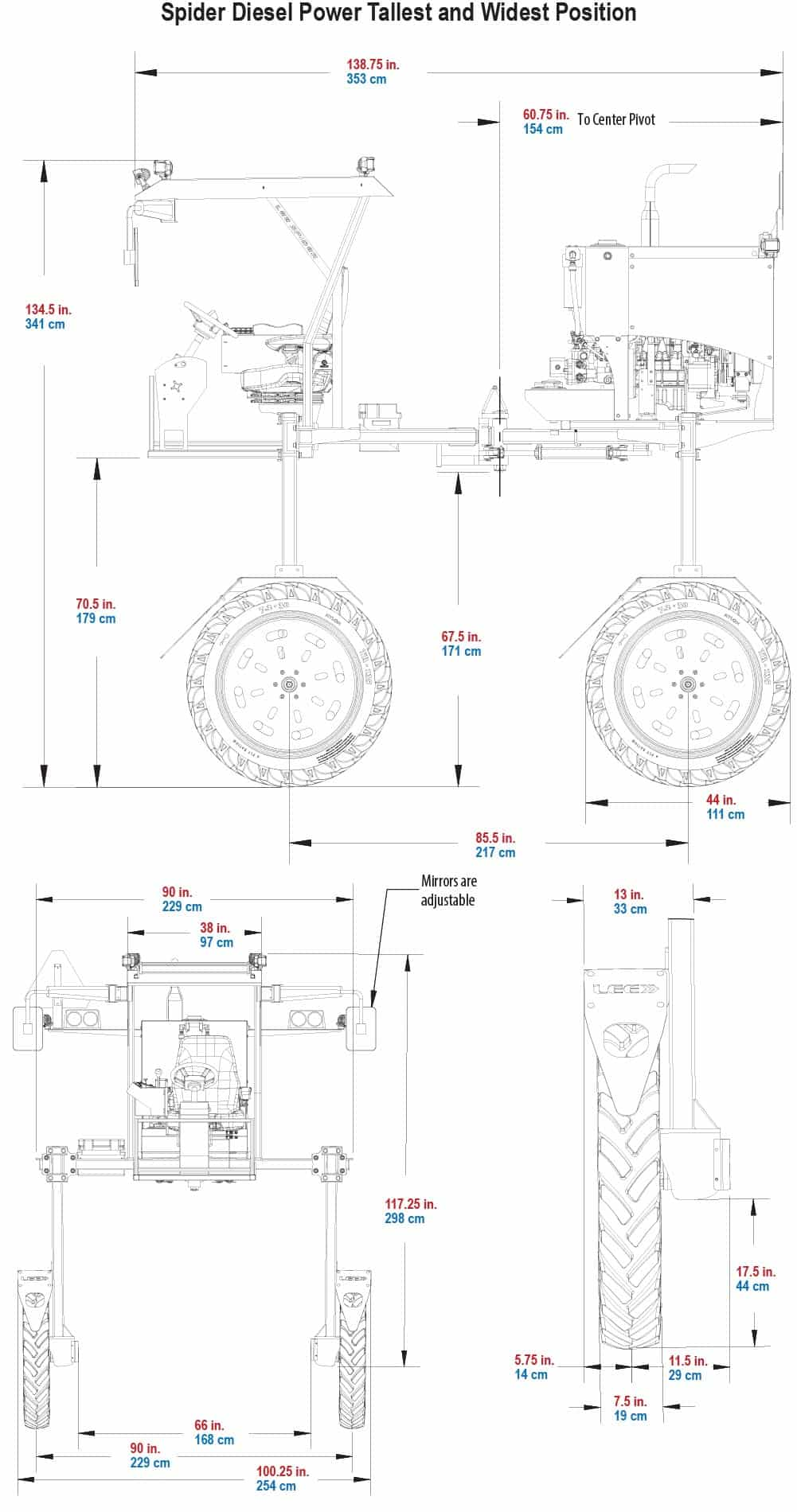 Honda Generator Eu3000is Parts Diagram. Honda. Auto Wiring