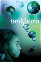 Tankborn