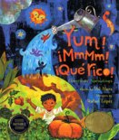 Yum! ¡Mmmm! ¡Qué Rico! Americas' Sproutings Cover
