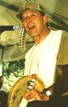 Joseph Bruchac