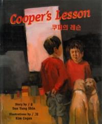 Cooper's Lesson