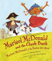 Our 10 Favorite Multicultural Books For First Grade Lee Low Blog