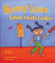 Moony Luna