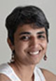 Archana Sreenivasan