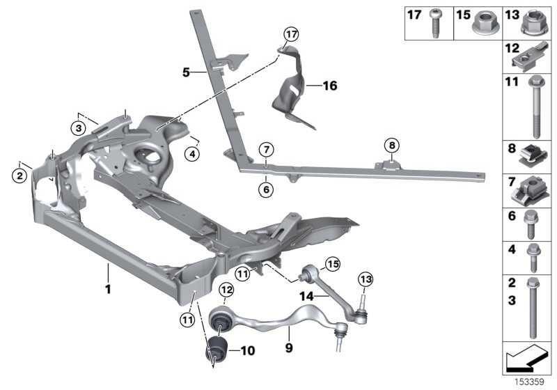 Sechskantschraube mit Flansch M12X1,5X145 1er 3er 7er X1