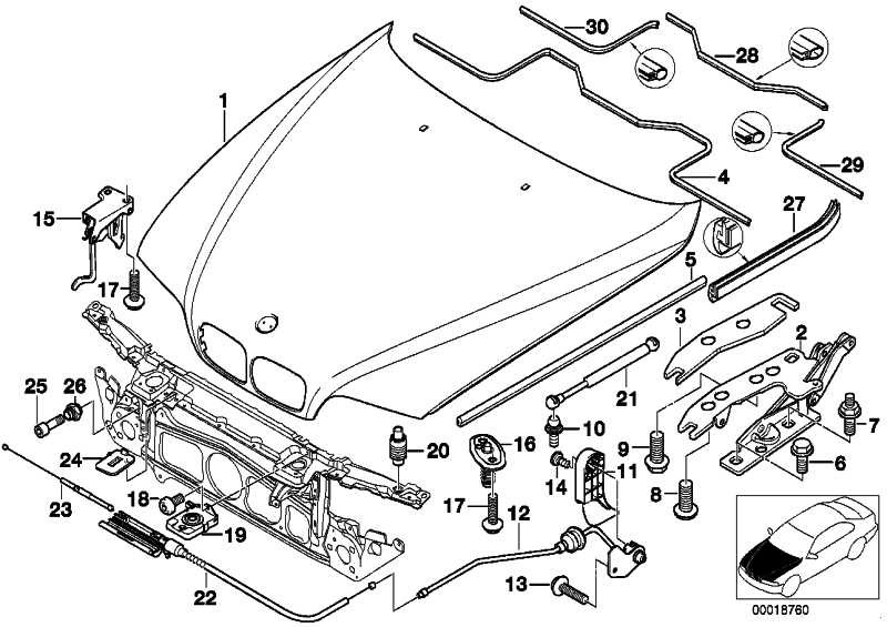 John Deere 116 Governor Diagram