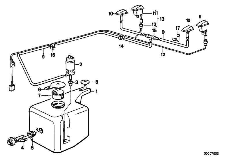 bmw 120d wiring diagram