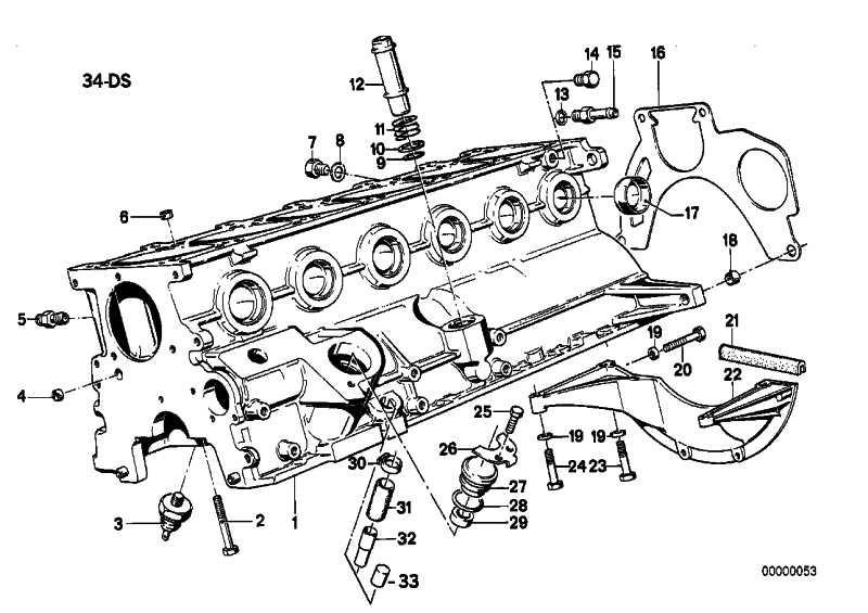 Öldruckschalter M12X1,5 1er 3er 5er 6er 7er 8er X1 X3 X5