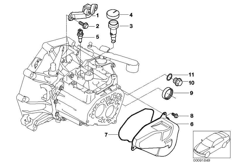 2013 Yamaha Fz8 Wiring Diagram 2013 Yamaha FJR1300 Wiring
