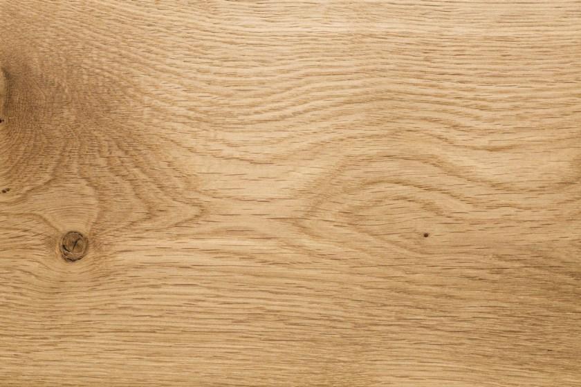 Petheton-Holt Oak Wood Flooring-Lee Chapel Floors