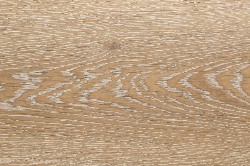 Savernake-Holt Oak Wood Flooring-Lee Chapel Floors