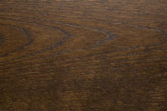 Wykeham-Holt Oak Wood Flooring-Lee Chapel Floors