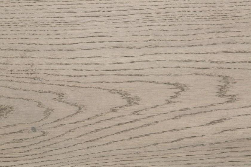 Oak Asphalt Grey-Staki Oak Floor-Lee Chapel Floors