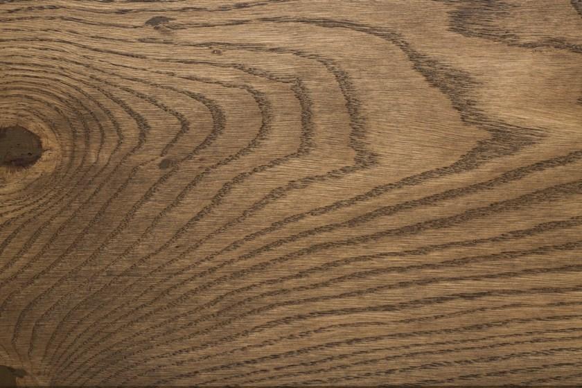 Oak Walnut 2481-Staki Oak Floor-Lee Chapel Floors