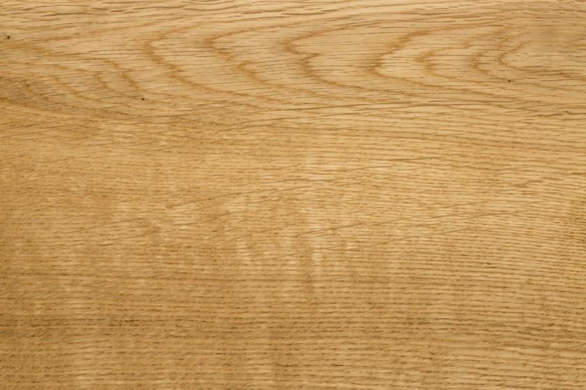 Oak Satin Lacquered-York Engineered Floors-Lee Chapel Floors