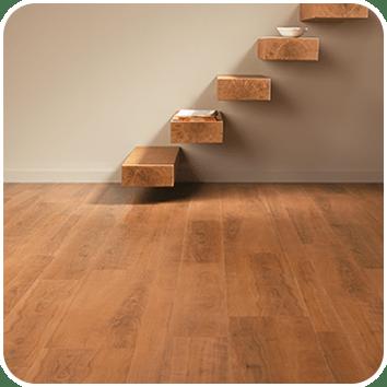 Hardwood Flooring - Lee Chapel Floors Essex