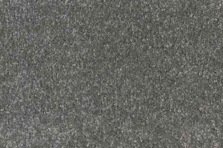 CAROUSEL-Tungsten