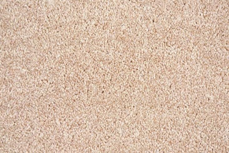 STAINSAFE HERITAGE HEATHER-Desert Sand