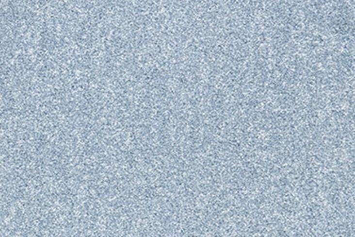 STAINSAFE HERITAGE HEATHER-Sky Blue