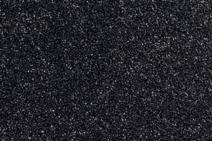 PREMIUM DELUXE -Anthracite