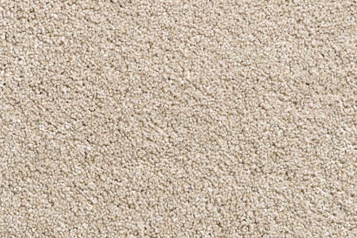 PREMIUM DELUXE -Sandstone