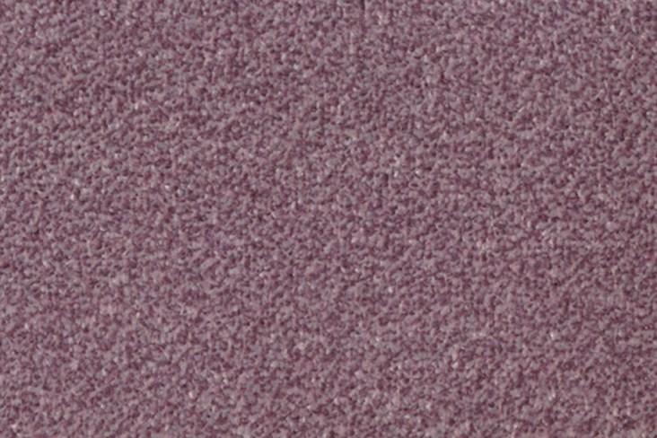 REVOLUTION HEATHERS-Lavender