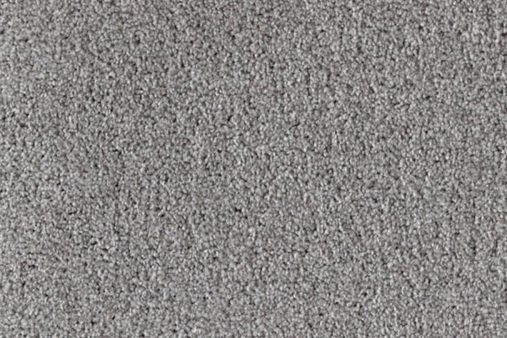 TUFTEX TWIST-Antique Grey