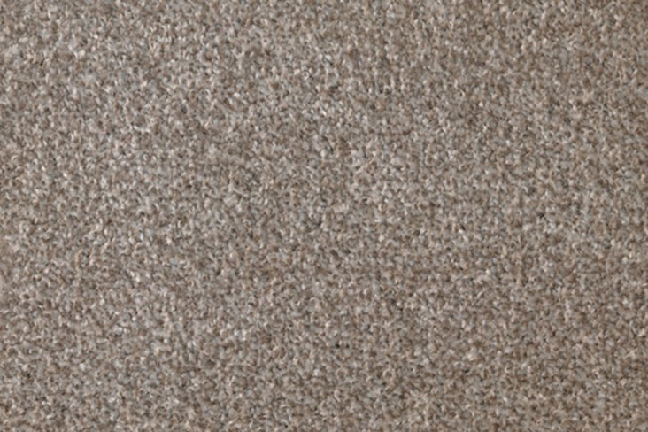 TUFTEX TWIST-Grey Chalk