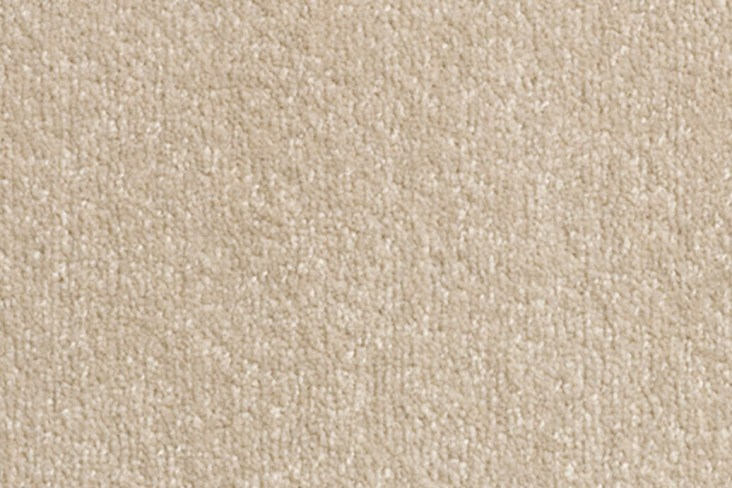 WEMBLEY-Sandstone