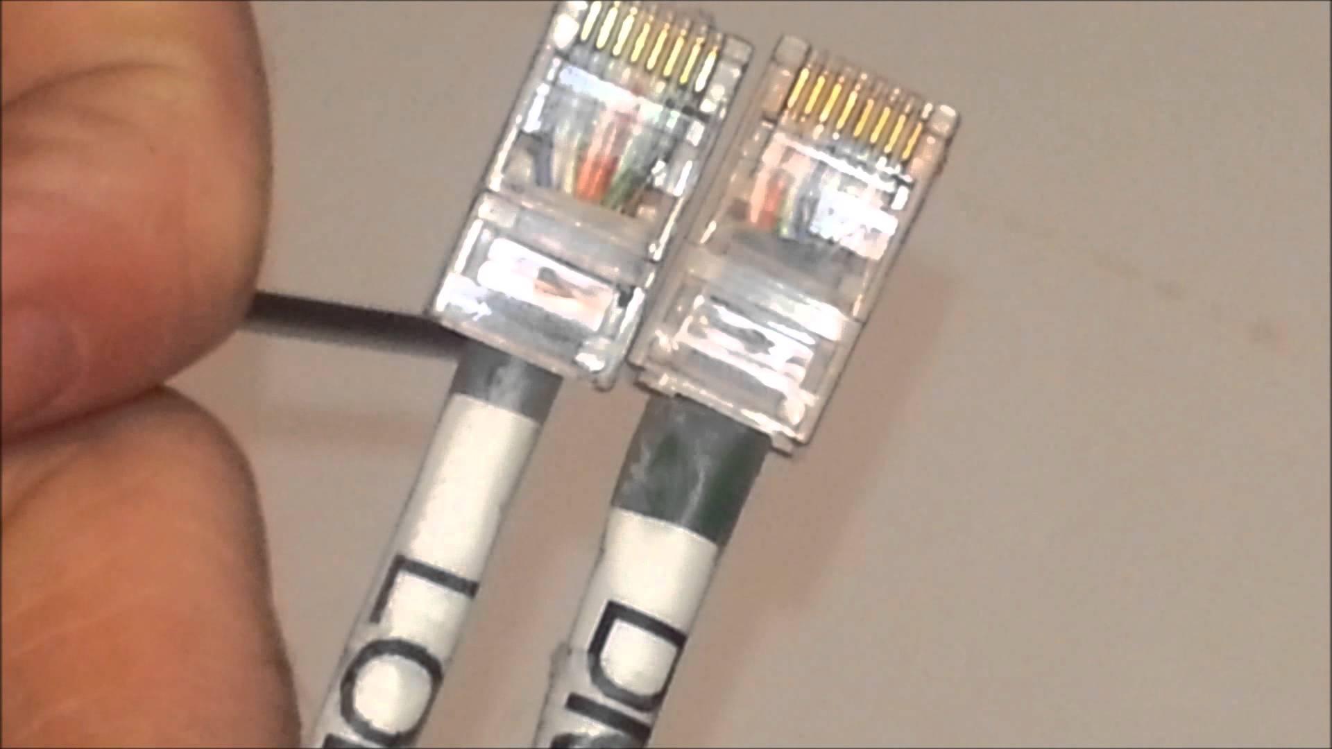 Besides Light Dimmer Circuit Diagram On Camper Light Wiring Diagram