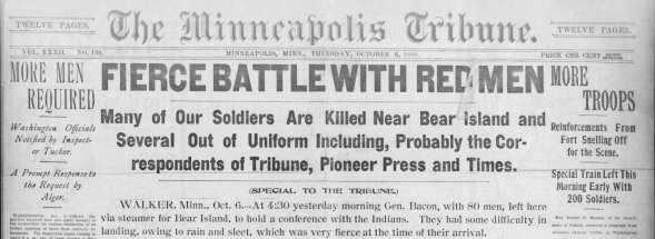Star_Tribune_Thu__Oct_6__1898_