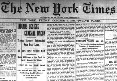 The_New_York_Times_Fri__Oct_7__1898_