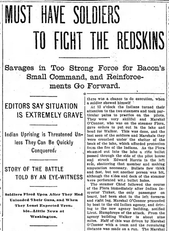 The_Tennessean_Fri__Oct_7__1898_