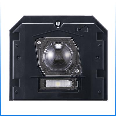 aiphone intercom wiring diagram 0 amperage macbook battery gt-va camera module for the gt entrance panel