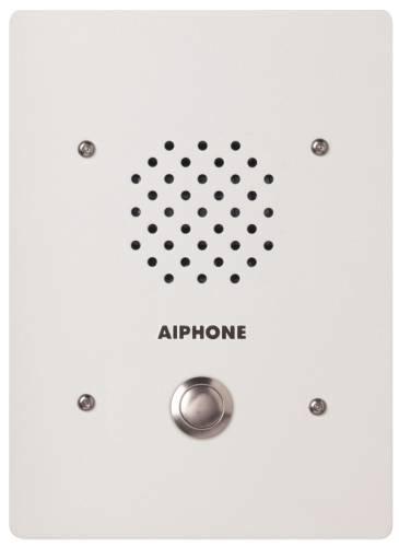 Aiphone LE-NVP/C Vandal Resistant Door Station