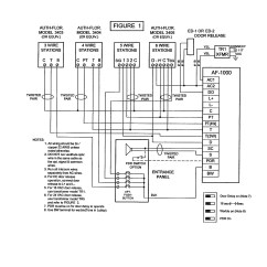Speaker Wiring Diagrams Poulan 2150 Chainsaw Fuel Line Diagram Intercom Cable Elsavadorla