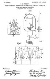 Modular Phone Jack Wiring Diagram Comcast Phone Modem
