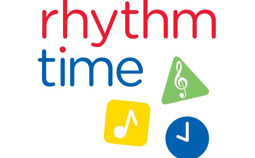 Rhythm Time