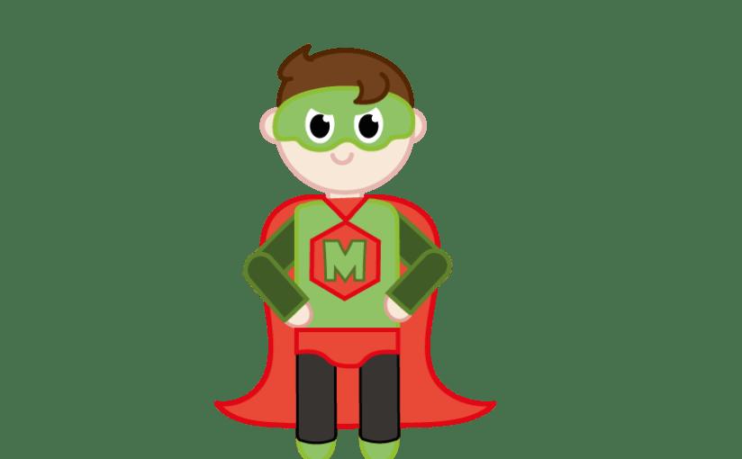 Mini Heroes – 2/1/2017