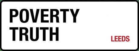 Leeds Poverty Truth