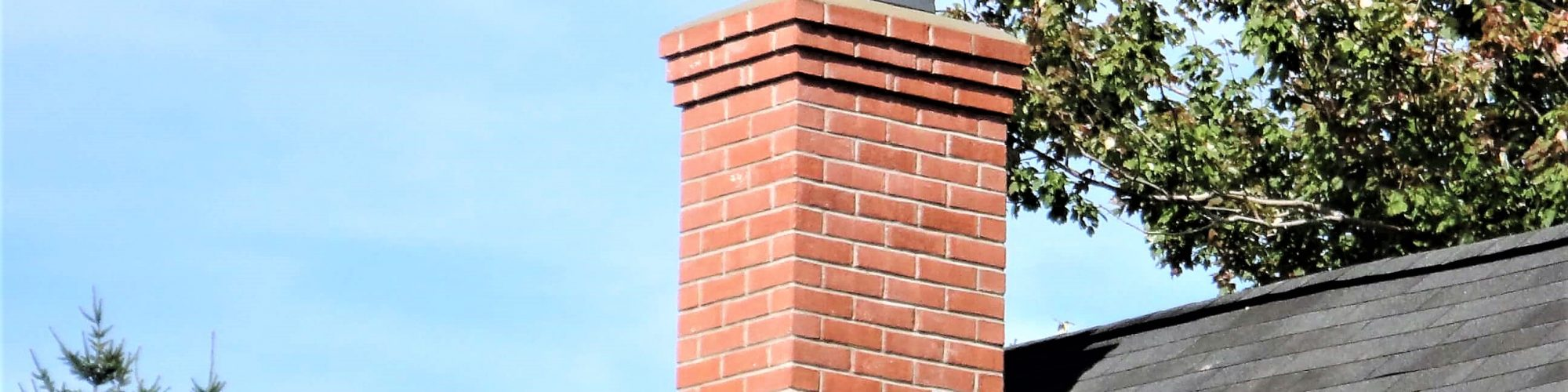 Chimney Repairs and Re-building