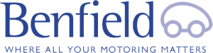 Benfield Ford
