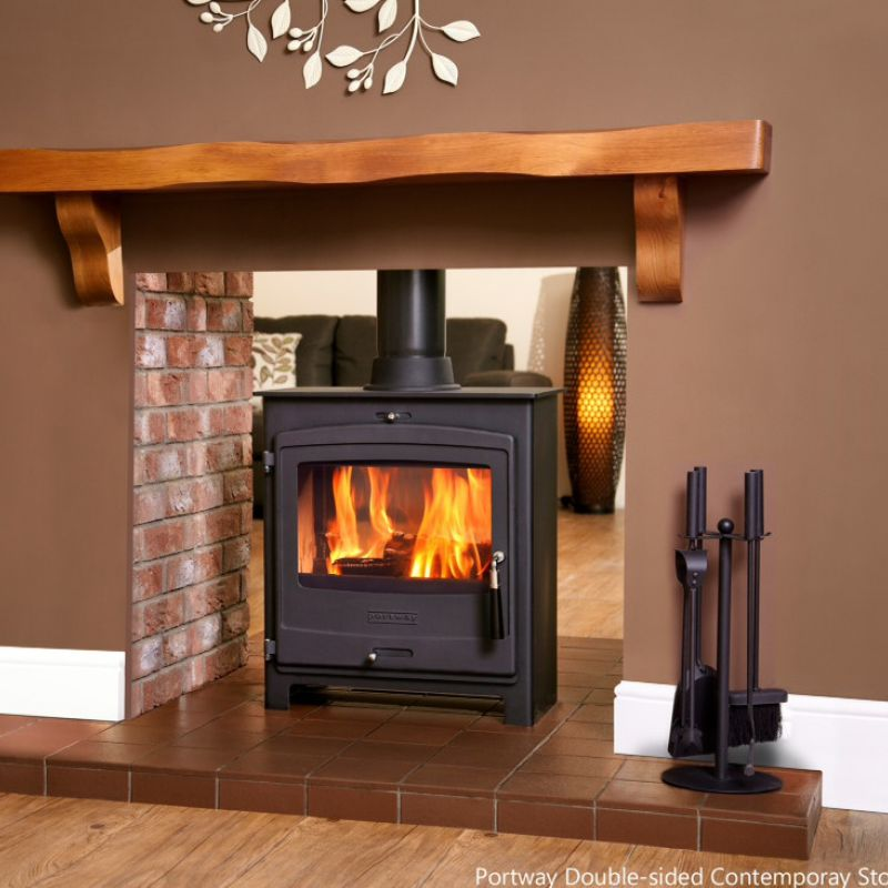Multi fuel Stoves Leeds Wood Burning Stoves Leeds  Bradford  Leeds Stove Centre