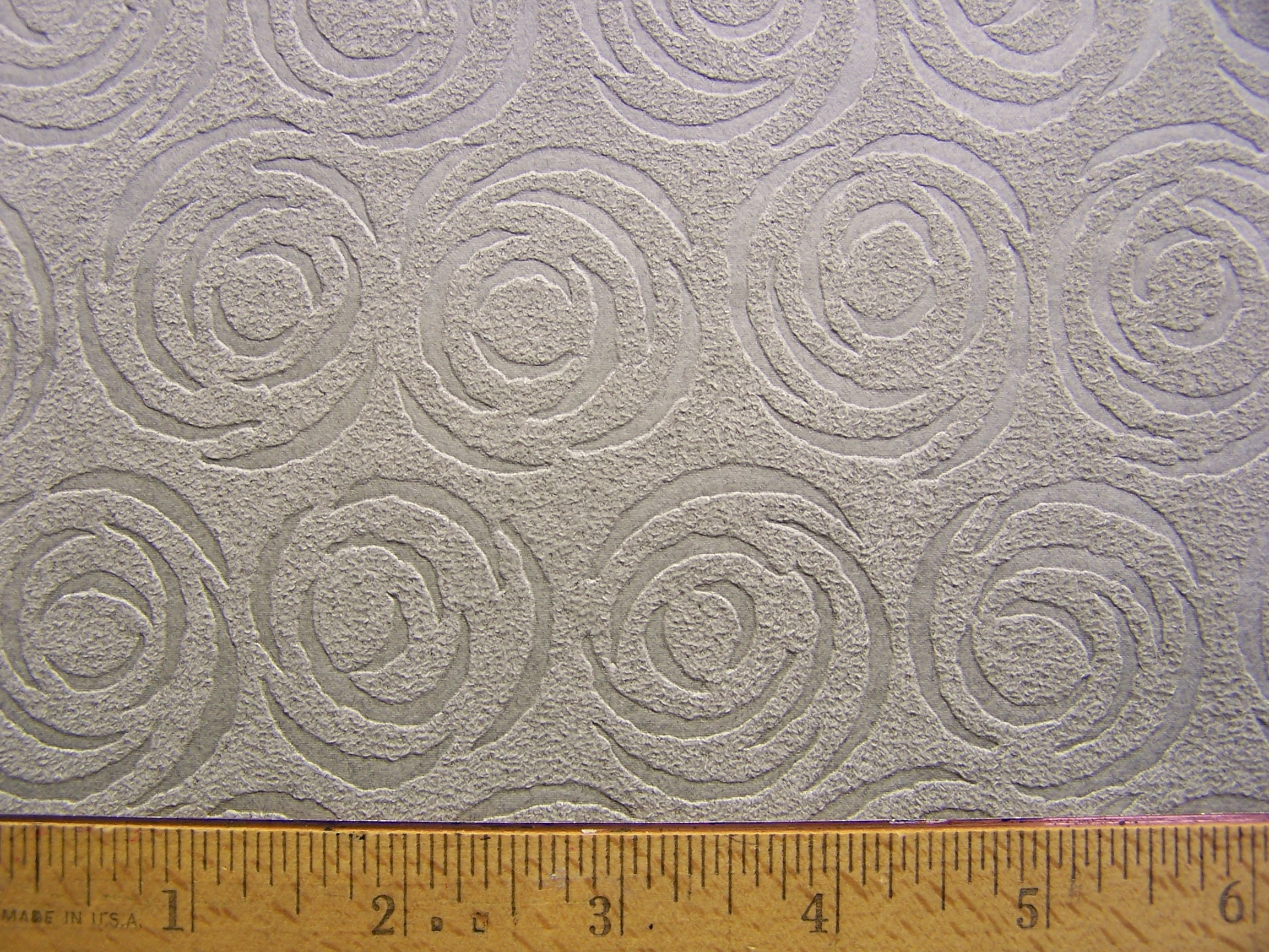 Paisley Splash Elephant Quilt Pattern